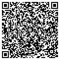 QR code with Custom Machine Works contacts