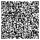 QR code with Personalized Bottle Water Inc contacts
