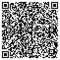 QR code with Main Street Feed Store contacts