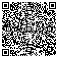 QR code with Carl Wixson contacts