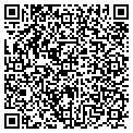 QR code with Beebe Flower Shop Inc contacts