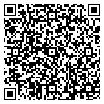 QR code with Economy Towing contacts