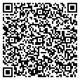 QR code with Delta Express contacts