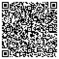 QR code with Bill KERR & Assoc contacts