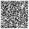 QR code with Davis Trucking contacts