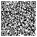 QR code with Hawkins Petroleum Consulting contacts