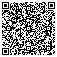 QR code with Performance Plus contacts