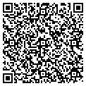 QR code with Briggs Equipment contacts