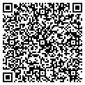 QR code with Arkansas Power & Light Co Ap contacts