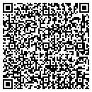 QR code with St Joseph Street Ch Of Christ contacts