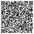 QR code with Galley Support Innovations contacts