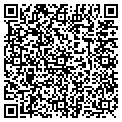 QR code with Kujawski & Nowak contacts