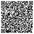 QR code with Conway County Care Center Inc contacts