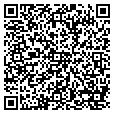 QR code with Northern Sales contacts