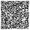 QR code with Presidential Used Auto Sales contacts