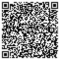 QR code with Paragould Industrial Bearings contacts