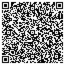 QR code with Jack's Fishing Resort & Motel contacts