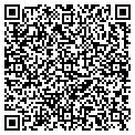 QR code with Hot Spring Juvenile Court contacts