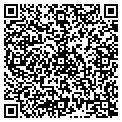 QR code with Nash Computing Service contacts