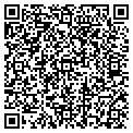 QR code with Elkins Electric contacts