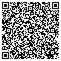 QR code with White River Pool & Spa contacts