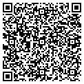 QR code with Gilliam Associate Inc contacts