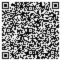 QR code with Oak Tree Children's Academy contacts