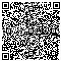 QR code with Vanessa White Law Office contacts