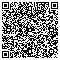 QR code with Dgd Construction Inc contacts