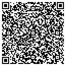 QR code with Douglas D Bernard DDS MD Ltd contacts