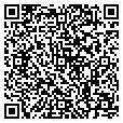 QR code with Pops Place contacts