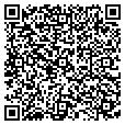 QR code with Indian Mall contacts