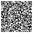 QR code with Harvest Foods contacts
