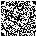 QR code with Mills Technique Of Nwa Inc contacts