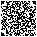 QR code with Procraft of Arkansas contacts