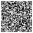 QR code with La Chaparrita contacts