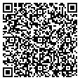 QR code with US Post Office contacts