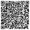 QR code with Dodd Mountain Fire Department contacts