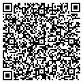 QR code with See Penn & Assoc contacts