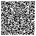 QR code with Ronnie Gilmore Steel Erection contacts