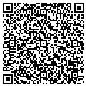 QR code with Randell V Ciesielski Inc contacts
