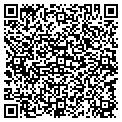 QR code with Keep On Knocking Door Co contacts