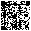 QR code with Holly Grove School District contacts