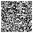 QR code with Jordon Planning contacts