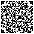 QR code with Freedom Realty contacts