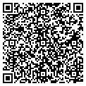 QR code with Bay Wash & Detail Inc contacts