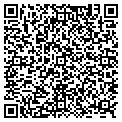 QR code with Dannys Truck Trailor & Machine contacts