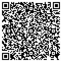 QR code with New Look Car Wash & Detail Shp contacts