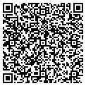 QR code with Thome Services Inc contacts