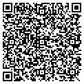 QR code with Mc Clendon TV Appliance contacts
